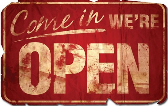 58_open_sign[1]