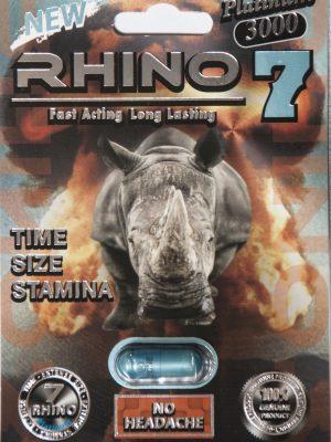 rhino-7-new-pack-july-14