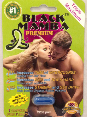 black_momba__47532.1405344821.1280.1280