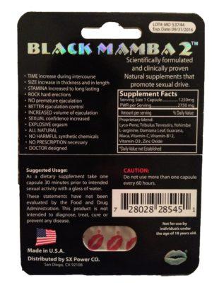 mamba2