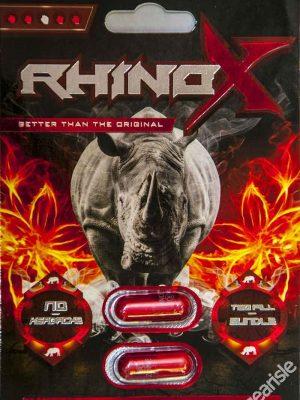 rhino-x-two-pill-bundle-male-enhancer