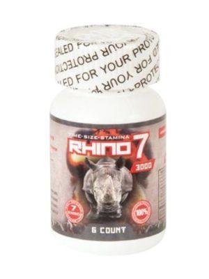 rhino7bottle