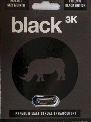 rhinoblack1