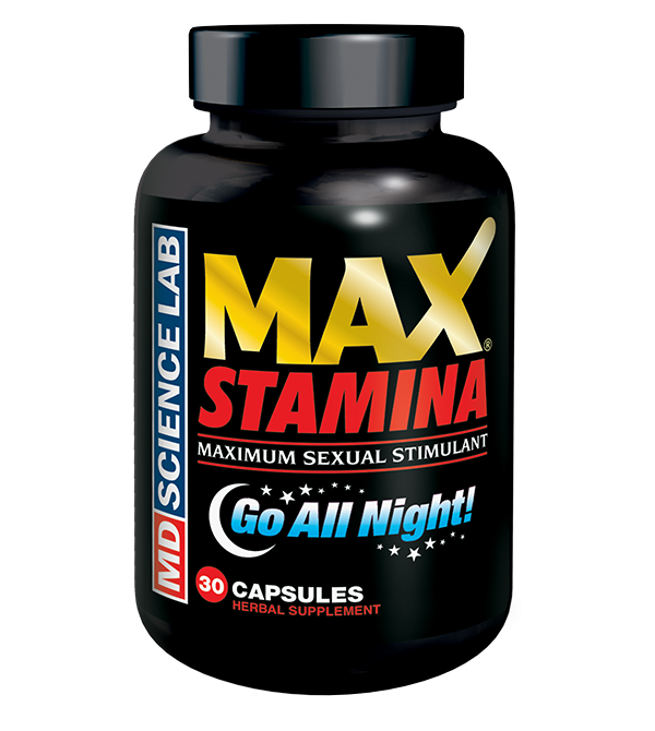 Powerful Sexual stamina and energy Herbal Sex Pills for sale ...