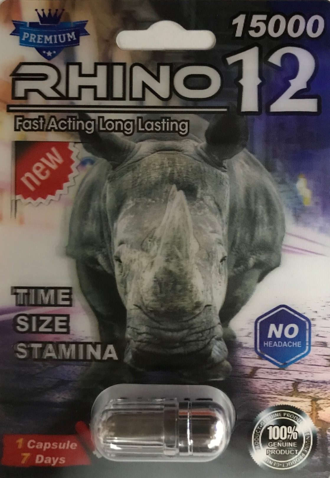 rhino sexually pills